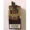 Сигареты Doina Lux без фильтра купить
