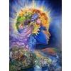 Помощь сильного мага,  магия любви,  гадание на ТАРО,  на будущее