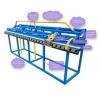 Предлагаем купить листогиб ЛГС с доставкой по цене производителя (РиМ)