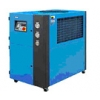 Предлагаем Промышленный охладитель воды (чиллер)
