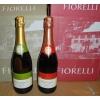 Продам Фраголино Фиорелли (Fragolino Fiorelli) ,  Мартини Асти (Martin