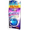 Продам порошки Gallus, Original Plus, Power Wash, Elkos, Dada