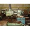 Продаю б/у  радиально-сверлильный станок 2К52