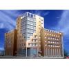 Продажа здания 1300 кв. м в Ростове-на-Дону