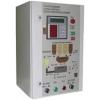 Производим шкафы управления и автоматизации,  АСУ ТП