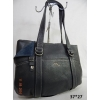 Продажа женских сумок оптом в Пскове - Олива