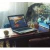 Работа дома.  Интернетмаркетинг.  Для серьезных!
