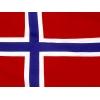 Работа в Норвегии для механиков легк-груз.  авто,  автобусов,  сельхоз