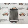 Радиатор отопителя 11N6-90780
