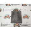 Радиатор отопителя 2920-6112