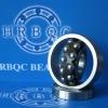Реализуем  Самоцентрирующиеся шарикоподшипники HRBQC