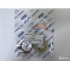 Ремкомплект г/ц натяжителя Doosan 2274-1008BKT