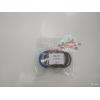 Ремкомплект г/ц стабилизатора Volvo VOE11709632