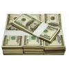 Высокооплачиваемый заработок на дому без вложений