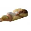 Большие подушки для беременных.