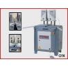 Оборудование для производства металлопластиковых окон; фурнитура Geviss