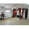 Продаётся земельный участок площадью 600 кв. м. ,  с помещением (газоб