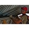 Строительной компании требуются рабочие следующих строительных специал