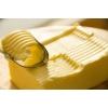 Продам сыр и масло