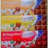 Продаю шоколад,  шоколадные наборы из Польши/Германии