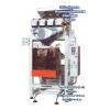 РТ - УМ – 24 (б/у)  Фасовочно-упаковочный автомат