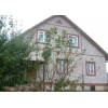 """Продается дом в 35 км от Рязани рядом с базой отдыха """"Волна"""""""