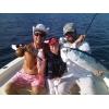 Рыбалка,  Экскурсия,  Майами, Орландо,  Гиды,  Переводчики ,  Флорида,