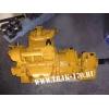 Пусковой двигатель пд-23 трактора Т170 Т130