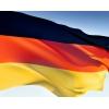 Репетитор по Немецкому Языку (Домашние Задания,  Контрольные под Заказ