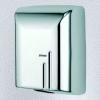Санитарно гигиеническое оборудование для туалетных комнат.