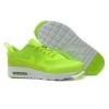 Nike Air Max все модели