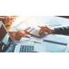 """""""Баланс-М"""" предлагает услуги для ИП и бухгалтерские услуги для компани"""
