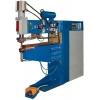 Большие возможности  машины точечной сварки типа  МТ-1701