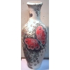 Красивые и нужные подарки на свадьбу -напольные вазы
