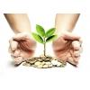 Кредитно потребительский кооператив.  Инвестиции в медицину.  17% годо