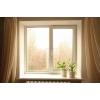 Металопластиковые окна,  двери