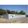 Мобильные здания,  помещения и блок-контейнеры от CONTAINEX
