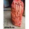 Морковь от производителя,  оптом и в розницу.