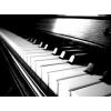 Настройка пианино,  роялей