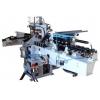 Ооборудование для производства плоских арматурных каркасов