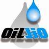 Оптовые поставки топлива