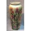 Подарки на свадьбу - красивые напольные вазы