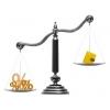 Практичная альтернатива ипотеке,   надёжный на самых подходящих для ва