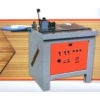 Продажа полуавтоматических кромкооблицовочных станков