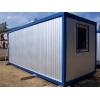 Производство и продажа блок контейнеров,  строительных и дачных бытово