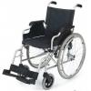 Ремонт инвалидных механических кресел-колясок на дому в СПб.