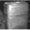 Ремонт топливных баков в Спб.