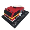 Торт на заказ 237