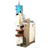 Уникальная машина для рельефной сварки МРН-24009