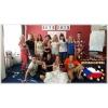Уникальный летний языковой лагерь в Чехии приглашает участников